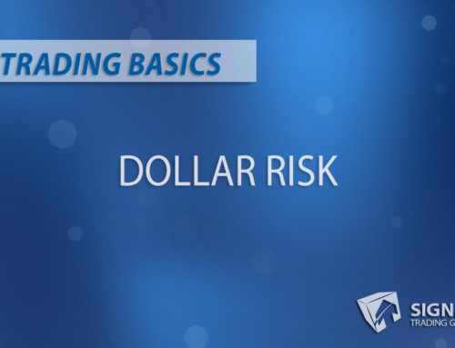 Dollar Risk Overview