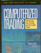 ComputerizedTrading