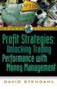 ProfitStrategies