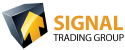 Signal Trading Group Logo