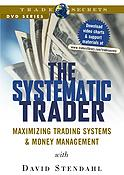 SystematicTrading