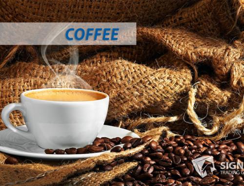 Coffee Big Mover